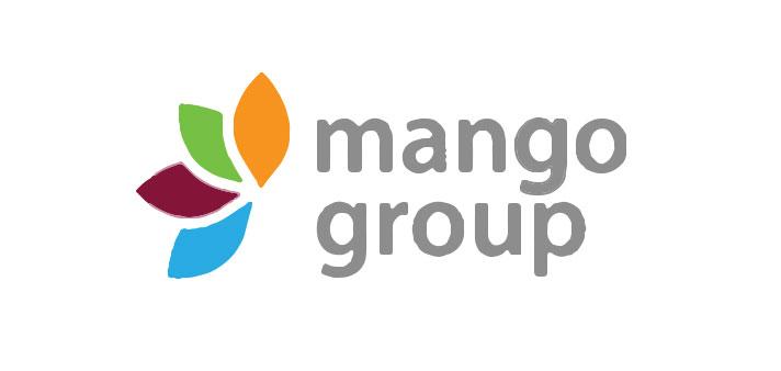 4.-Mango-group