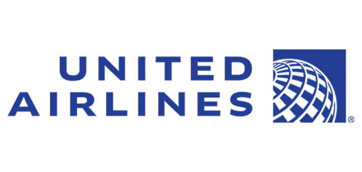 9.-United-airlines