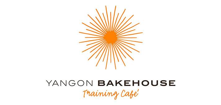 10.-yangon-bake-house